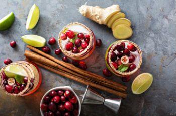 Коктейли для похудения: рецепты в домашних условиях - http://vipmodnica.ru/koktejli-dlya-pohudeniya-retsepty-v-domashnih-usloviyah/