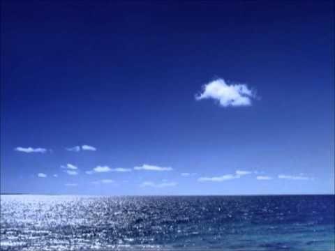 Flunk - Blue Monday Lyrics <3