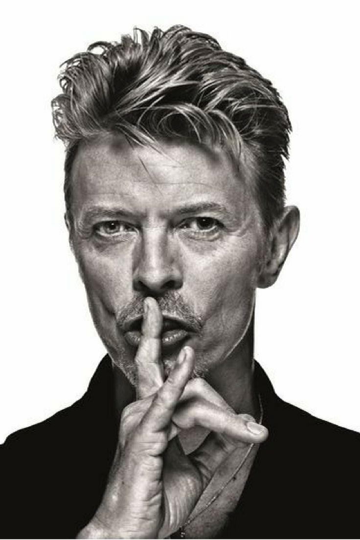 ミュージシャンであり、俳優としても活躍したデヴィッド・ボウイの知られざるアートコレクターとしての顔。そんな彼の個人コレクションがオークション出品という形でついに公開される。  http://gqjapan.jp/culture/bma/20160810/bowie-collector#pages/9