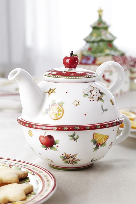 30 best images about vileroy and boch on pinterest for Villeroy and boch christmas