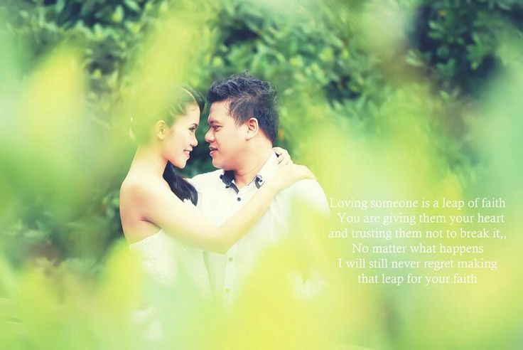#photoshoot #prewedding #bali #love