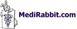 Excellent site about Ear Mite Parasites  http://medirabbit.com/EN/Skin_diseases/Parasitic/earmite/Psoroptes.htm