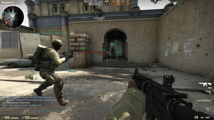 CounterStrike Global Offensive Game Counter Strike Global Offensive Hacks 2015 Latest FREE Download #CounterStrike #Counter_Strike