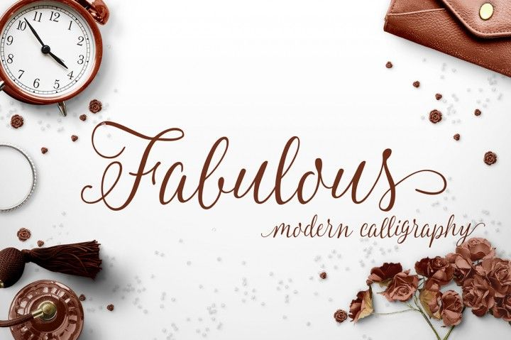 Fabulous is modern, and fun typeface to create an attractive message and make eye catching content. It is undoubtedly force your eyes to see it when it be used in the content. Sidolly is suitable for various project such as branding, packaging, poster, headline, brochure, t-shirt, etc.