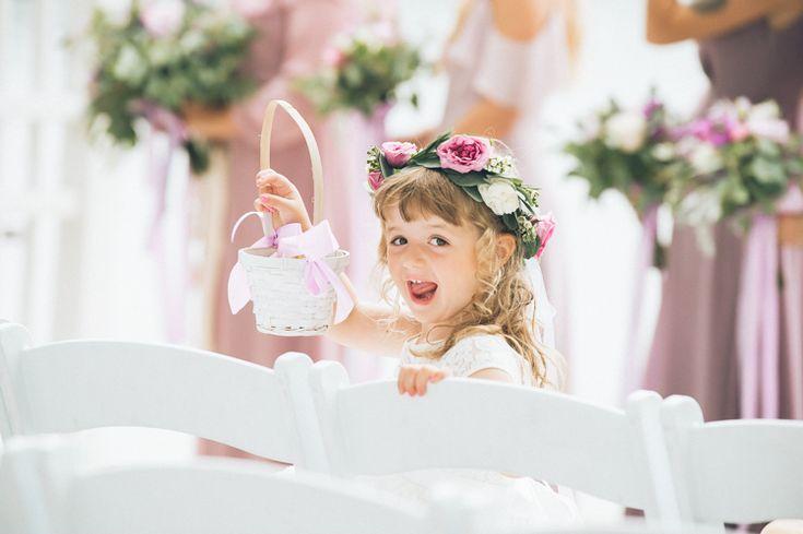 10++ Stillwater nj wedding venues ideas