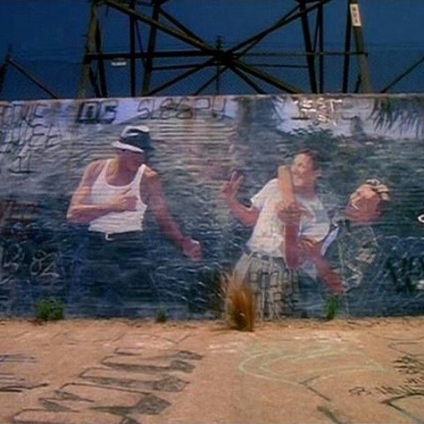 44 best blood in blood out images on pinterest for Blood in blood out mural location