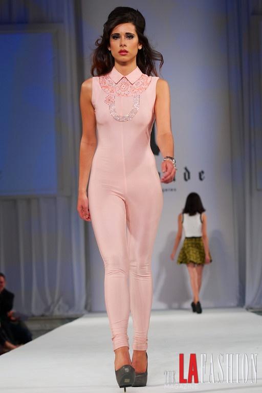 35 Best Style Fashion Week Fw 2013 Images On Pinterest Fashion Styles Fashion Weeks And Style