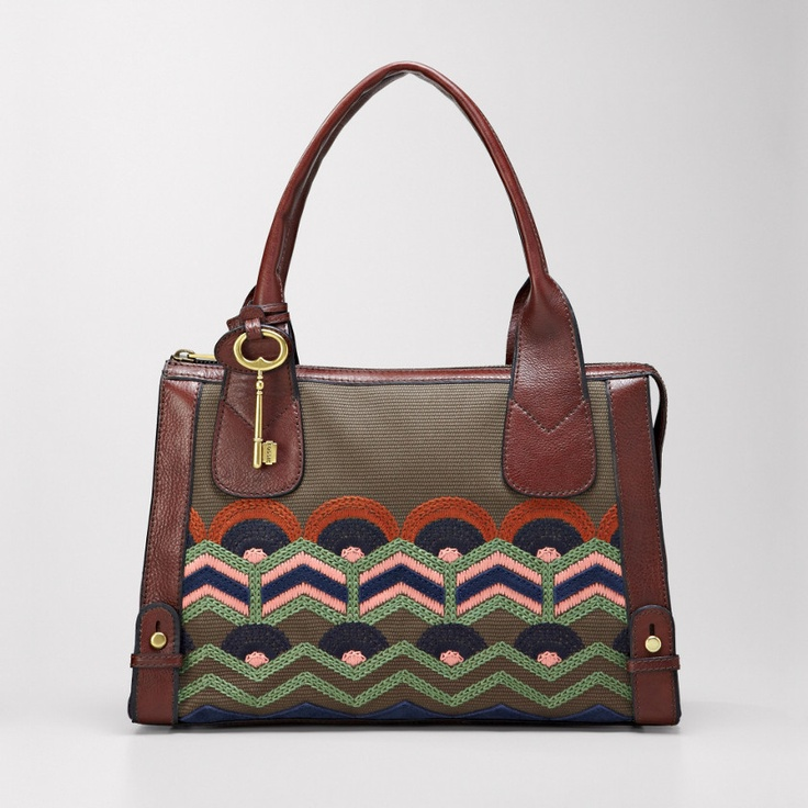 179 best Fossil purses... images on Pinterest | Fossil purses ...