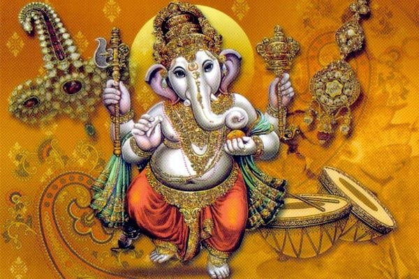 360 Best Ganesha Images On Pinterest: 1148 Best Images About Ganesha On Pinterest