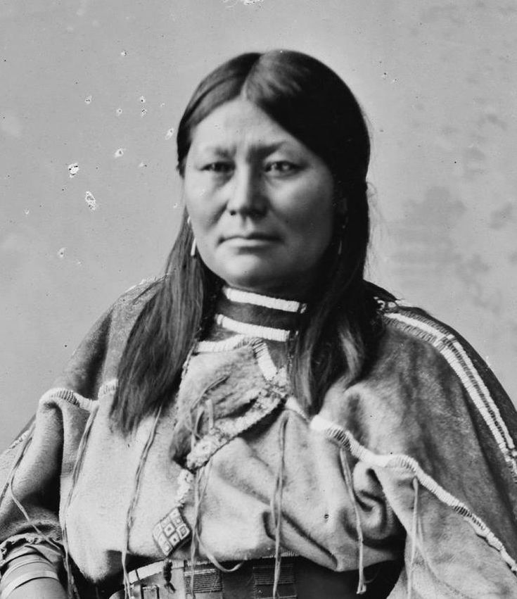 11 Best California Native American Tribes Photos Images On