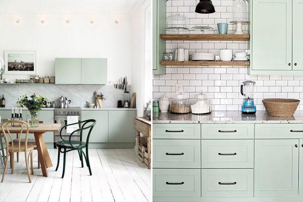 decoracao-cozinha-verde-menta-3