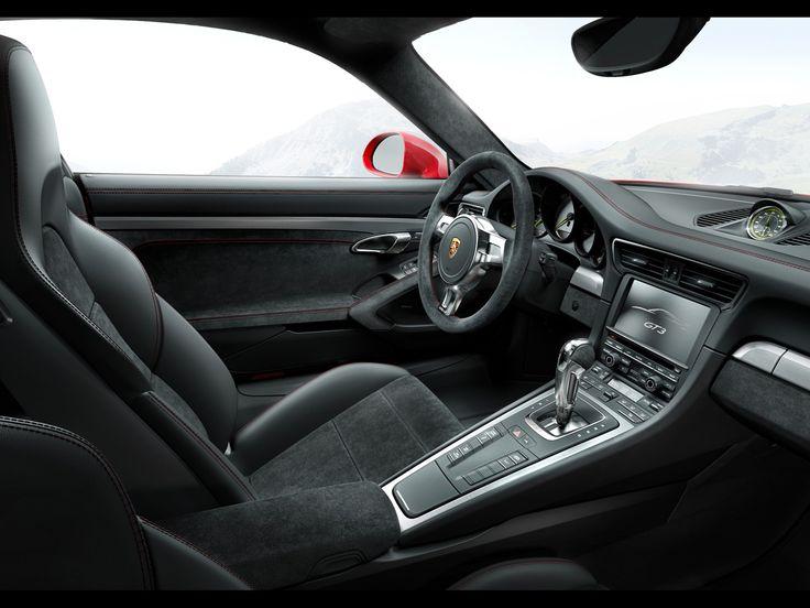 2014 porsche 911 turbo interior. 2014 porsche 911 gt3 interior turbo