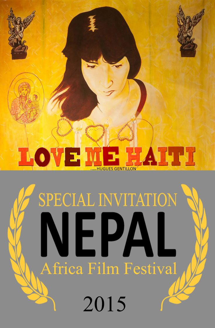 See you in Nepal!