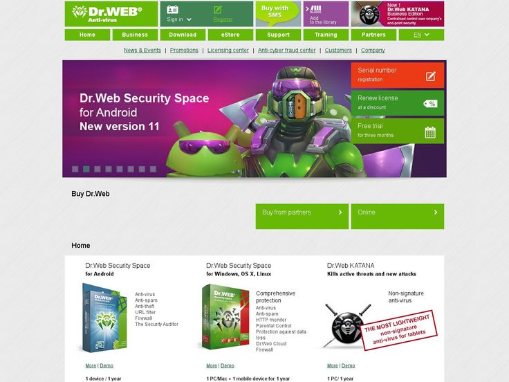 Home products (Dr.Web Security Space) License renewal Discount Coupon Code - Doctor Web France Discount - Come get the best Doctor Web France coupon deals. Get Coupon HERE  http://freesoftwarediscounts.com/shop/home-products-dr-web-security-space-license-renewal-discount/