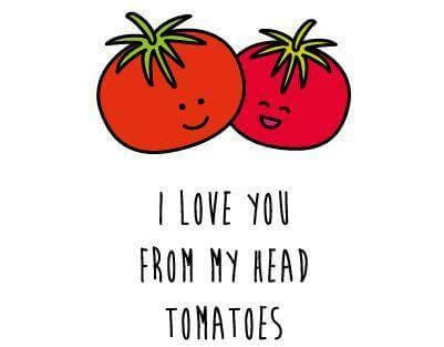 fruit puns 5