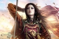 L5R Legend-of-the-Five-Rings fantasy online cardgame legend five rings mmo game warrior samurai (70) wallpaper | 2250x1500 | 348388 | WallpaperUP