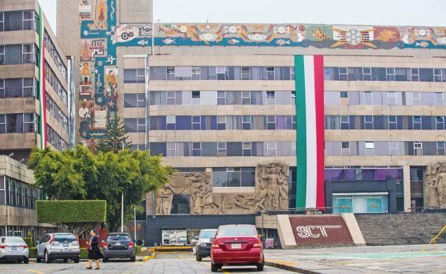 Abren denuncias penales contra constructoras de edificios colapsados en el 19-S   El Puntero