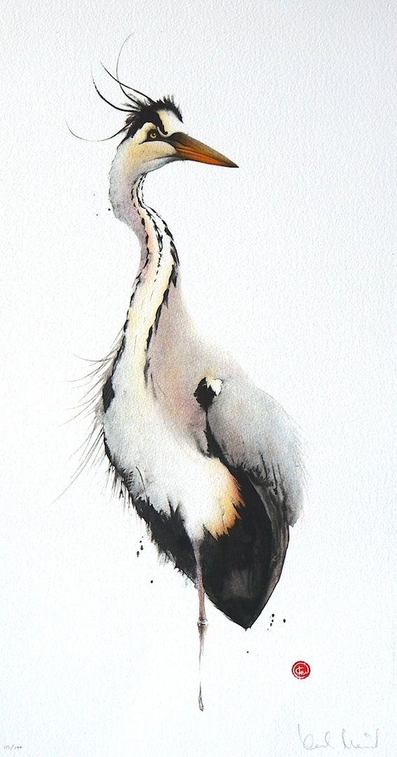 karl martens | Karl Mårtens - Litografier