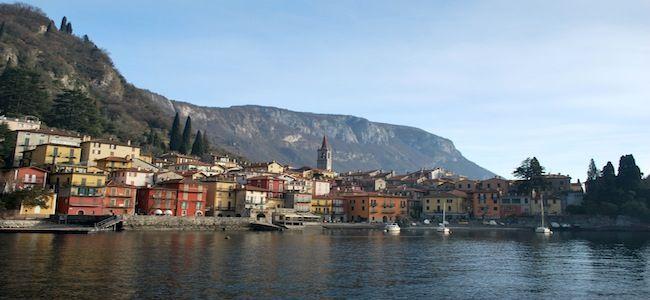 Como Gölü Seyahat Notlarım: http://www.alibabaoglan.com/blog/2012/como-golu-seyahat-notlarim/