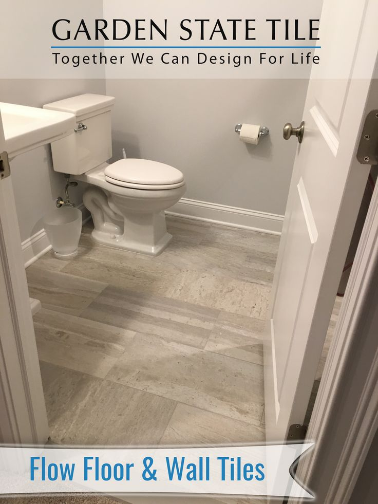Client Uploads   Finished Bath Install Designed By GSTu0027s   Maria Santos,  Roselle Park, NJ 07204. Tiles Installed On Main Floor And Shower Walls Is  GSTu0027s ...