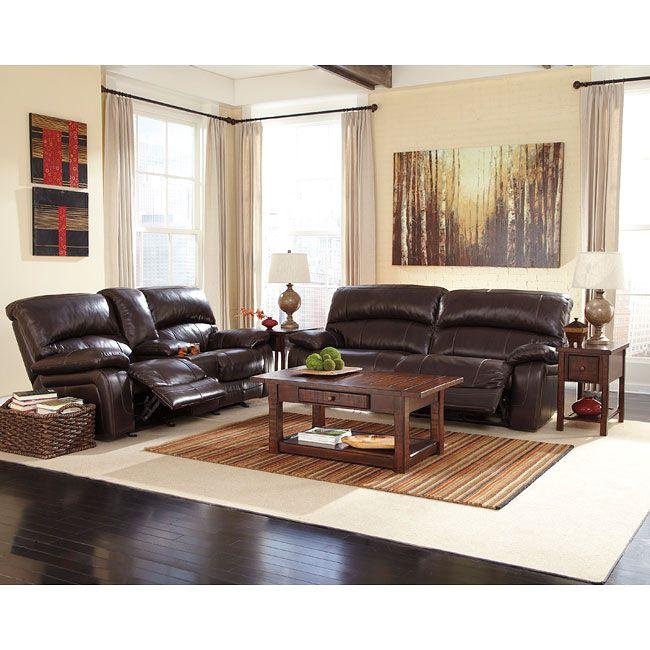 95 best Sofas at FurniturePick images on Pinterest