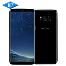 Like and Share if you want this  NEW Original Samsung Galaxy S8 Mobile Phone Dual SIM 5.8 inch Octa Core 4GB RAM 64GB ROM 4G LTE Smartphone 3000mAh 12MP Android   Tag a friend who would love this!   FREE Shipping Worldwide   Buy one here---> https://shoppingafter.com/products/new-original-samsung-galaxy-s8-mobile-phone-dual-sim-5-8-inch-octa-core-4gb-ram-64gb-rom-4g-lte-smartphone-3000mah-12mp-android/