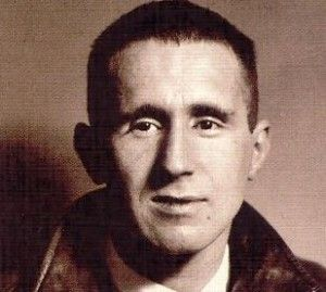 Along with Constantin Stanislavski, Bertolt Brecht was one of the two most influential figures of 20th century theatre and the most significant practitioner since World War II. Brecht's theories fo...