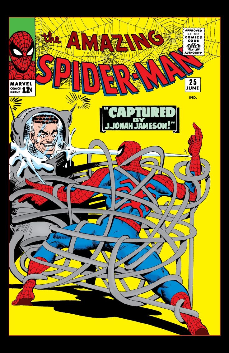 Amazing Spider Man Epic Collection Great Responsibility Part 2 Read Amazing Spider Man Epic Collection Great Responsibil Comics Spiderman Amazing Spiderman