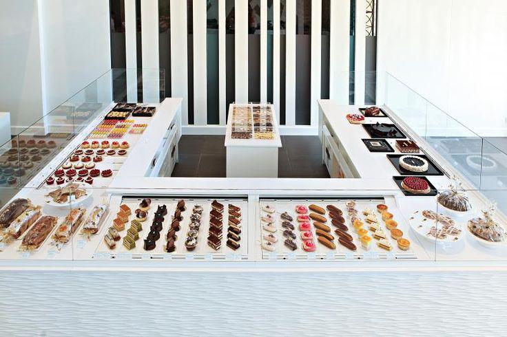 17 best ideas about patisserie design on pinterest cake. Black Bedroom Furniture Sets. Home Design Ideas