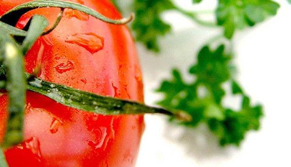 """Cinci recomandari pentru vegetarieni """"de fier"""""""