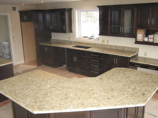 how kitchen cabinets are made 58 best images about kitchen on kitchen 7185