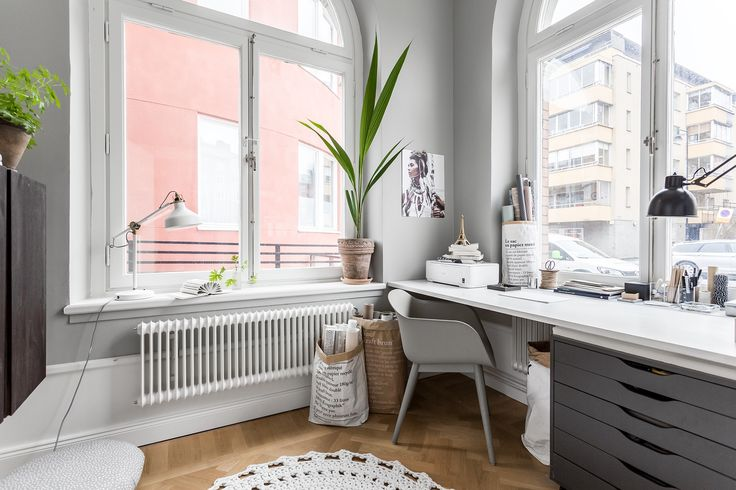 bäst x betygsatt umgänge nära Stockholm
