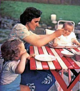 Image result for st gianna molla summer