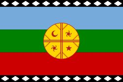 Mapuche - Wikipedia, the free encyclopedia