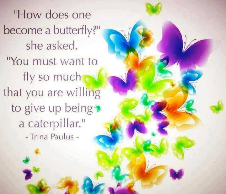 Spiritual Butterfly Quotes: Spiritual Butterfly Poems And Quotes. QuotesGram