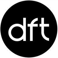 Resultado de imagem para dft dafiti
