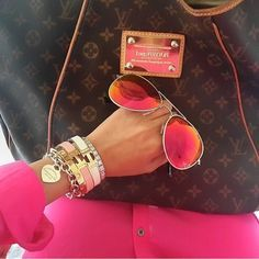 So Cute Pink Rose Dior So Real Shop Online at www.sunglassavenu...The destination for your fashion brand sunglasses, we ship worldwide, in stock = in stock and shipped the next working day ? follow us on instagram sunglassavenue