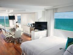 Ft. Lauderdale Beach Resorts   Sonesta Fort Lauderdale   Fort Lauderdale Resort