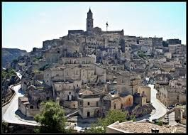 Image result for matera italy