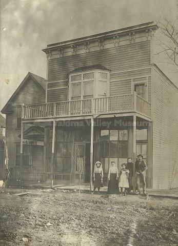 old-yakima-ass