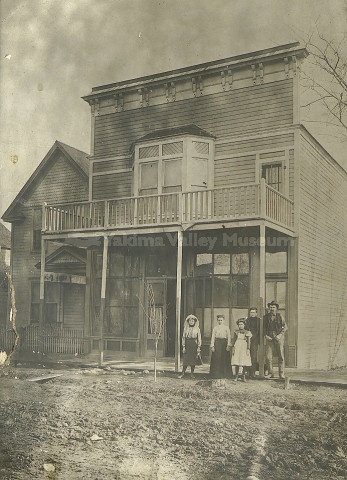 1000 Images About Old Yakima On Pinterest Gilbert O 39 Sullivan Home And Blacksmith Shop