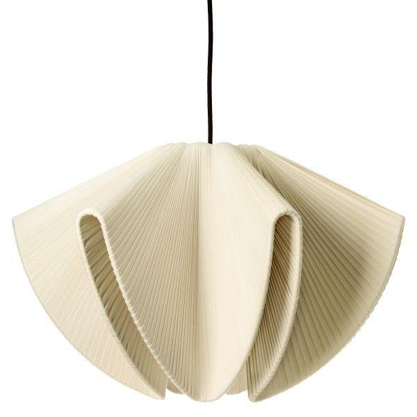 Lamp from Svenskt tenn