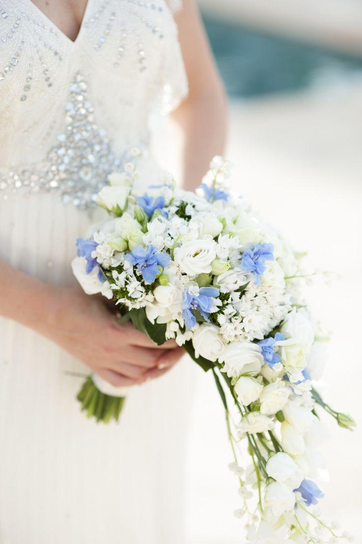 Gypsy Westwood Photography | Flowers: El Ramo de Flores