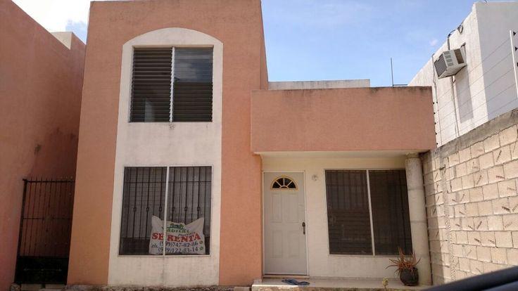 Casa en la Castellana de Francisco de Montejo