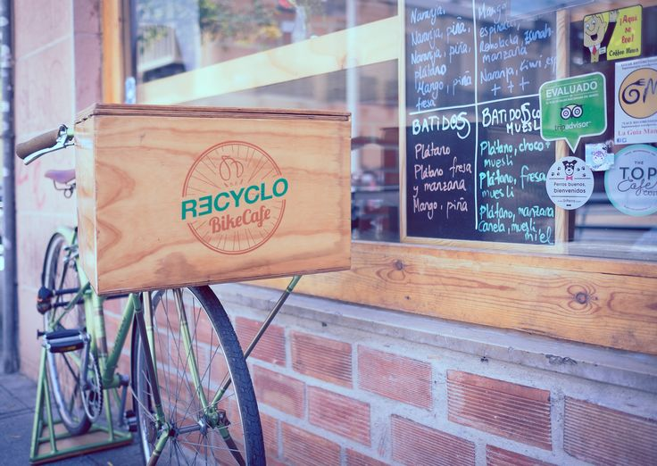 la-caleya-recyclo-malaga