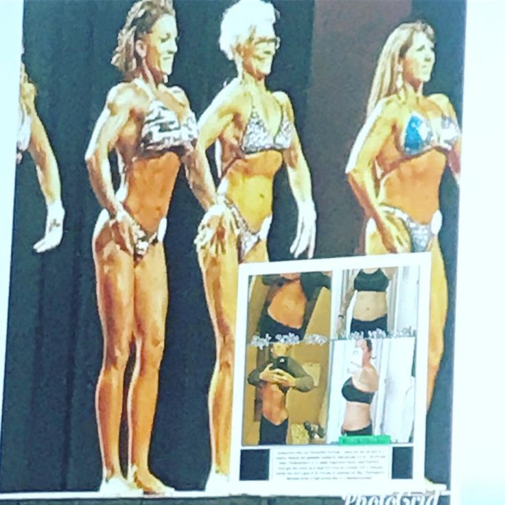 No #thyroid no problem!!!  20% body fat   What's your excuse?!? #vitamins #healthybody  #powerlifting  #strength #postpartumbody  #postpartumfitness  #glutenfree  #glutenfreefood  #glutenfreerecipe  #ketogenic  #bodytransformation  #fitlife  #herbalife  #