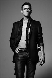 Bryan Adams  One of my favorite pics ever!!