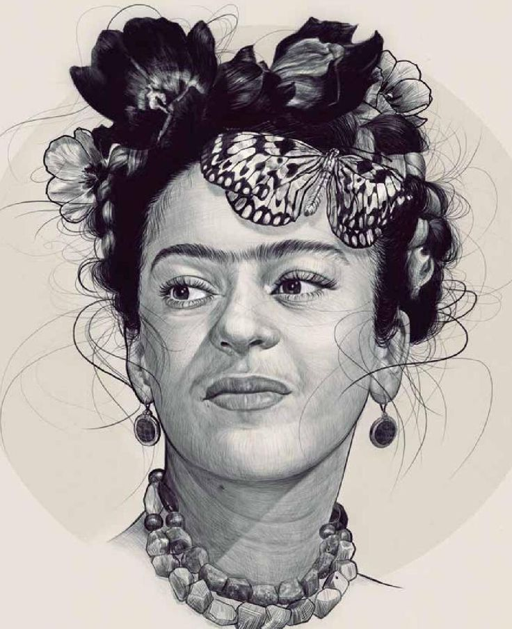 FRIDA OBSESSION. Illustration, Painting, Collage ... by Monsa Publications - issuu