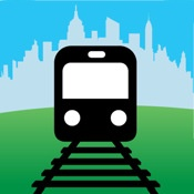 CityTransit- CityTransit is a complete guide to the New York City Subway system. It's the only NYC subway guide that includes the official new 2010 MTA licensed subway maps, line data, a GPS-based station finder and live service advisories.