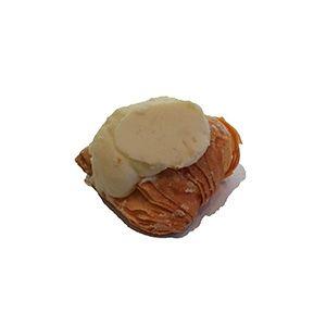 YOU CAN BUY LOBSTER LEMON ONLINE - NATURALI LOBSTER LEMON ONLINE GR.100 AT NATURALI ITALIAN FOOD DISTRIBUTION